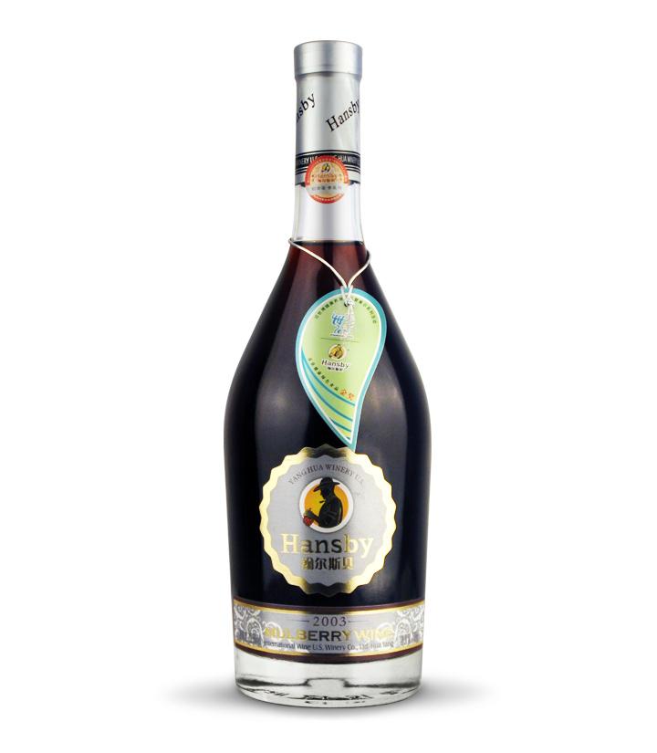 翰尔斯贝桑椹干红酒2003.jpg