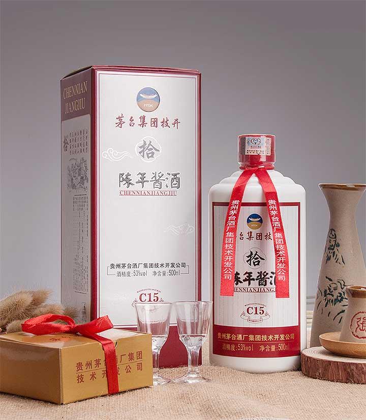 陈年酱酒C15A.jpg