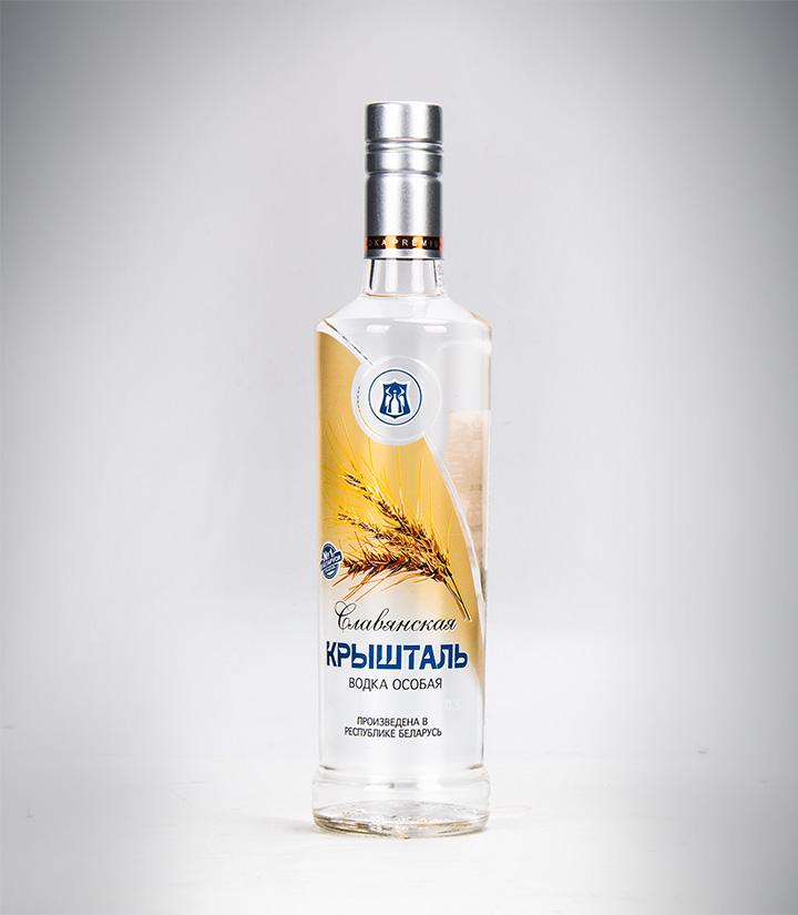 白俄罗斯明斯克水晶小麦风味伏特加500ml (1).jpg