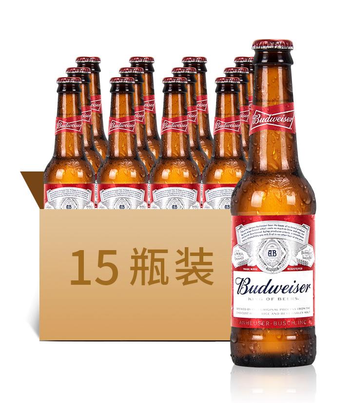 百德威斯啤酒5.jpg