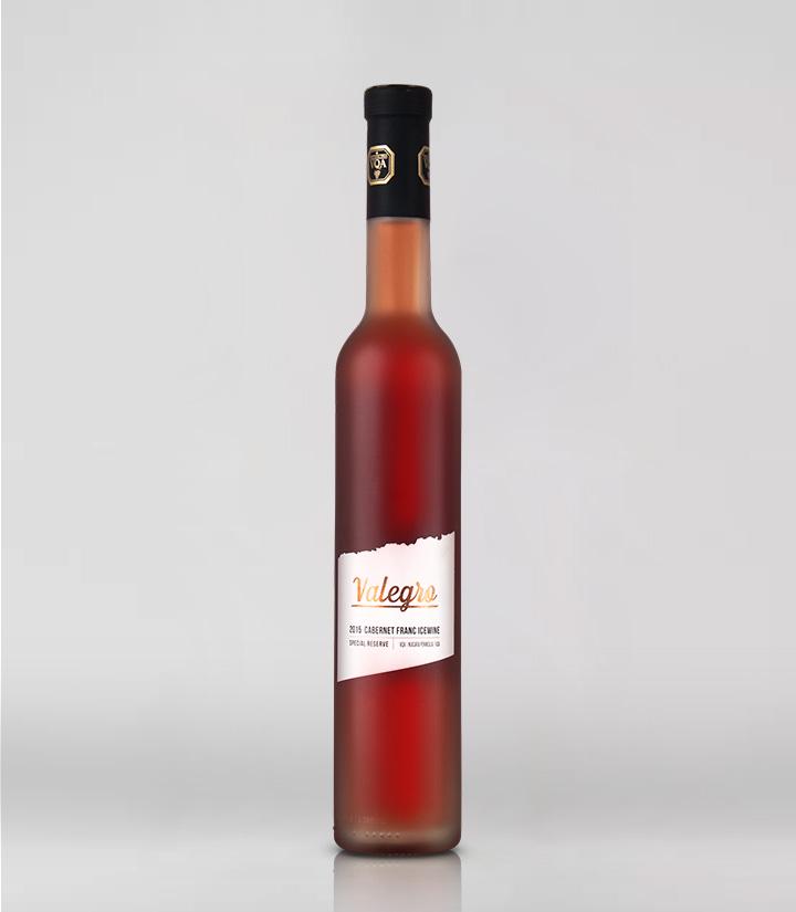 2015黑马瓦莱格罗品丽珠珍藏红冰葡萄酒.jpg