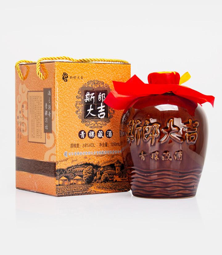 斯郎大吉青稞酒 (1).jpg