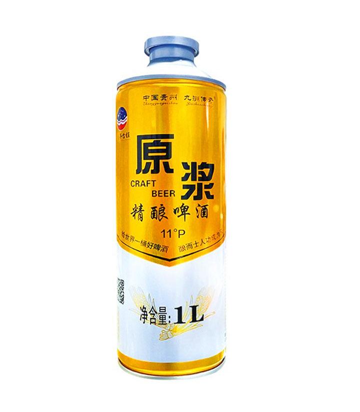 茅台镇原浆精酿啤酒1L.00.jpg