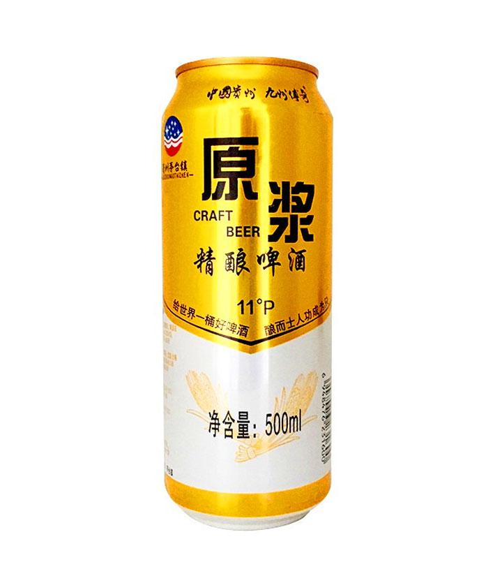 茅台镇原浆精酿啤酒500ml00.jpg